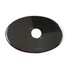 American Standard M961819-0020A Bath Shower Modernization Plate Chrome