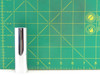 "Gerber 90-021 Sliding Sleeve (All Wall Line) 3-5/8"" Long Chrome"