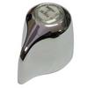 Gerber 97-915 Standard Metal Handle - Large Hot Chrome