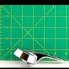 American Standard 70545-0200 Aquarian Lever Handle - Chrome