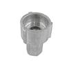 Kohler 1086350 Flange Removal Wrench