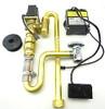 Kohler 97553-FK Touchless Urinal Flush Valve Kit