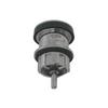 Delany E1004A-0.5 Empire Piston Cartridge Repair Kit 0.5 GPF