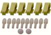 Elkay 98537C Push Bar Service Kit