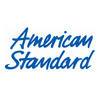 American Standard M950217-0020A Vacuum Breaker Flush Connection Kit