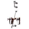 T&S Brass B-0695-ST Service Sink Concealed Valve Integral Stops