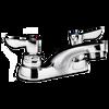 American Standard 5500.145.002 Monterrey Centerset Faucet 0.5 GPM