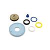 Zurn P6000-EER Aquaflush Diaphragm Repair Kit