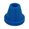 Zurn P6000-M9 Manual Flush Valve Handle Seal