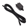 American Standard PK00.MAC Multi-AC Power Kit