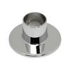 American Standard M907522-0020A Colony Escutcheon Chrome