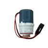Moen 174056 M-Power Faucet Solenoid Repair Kit