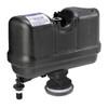 Flushmate M-101526-F3B Replaces 501-B Series For Toilet Tank W/Center Pushbutton - 1.6 GPF