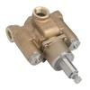 Symmons 7-200 TempControl Thermostatic Mixing Valve