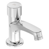 Symmons SLS-7000 Metering Faucet