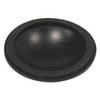 Acorn 2566-001-000 Air-Control Diaphragm