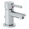 Symmons SLS-3522-1.5 Dia Single Handle Lavoratory Faucet