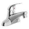 Symmons S-9610-1.5 Origins Single Handle Centerset Lavatory Faucet