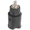 Acorn 7800-175-001 Replacement Cartridge