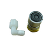 Acorn 2998-212-001 Nozzle Assembly-20 Degree Up/Down
