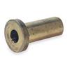 Acorn 2315-000-001 Push Rod Adjusting Cup