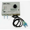 Acorn 0710-002-001 Time-Trol Flush Valve Lock Out Controller