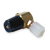 Acorn 2564-000-001 Air Control Timer Assembly