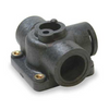 Acorn 2570-027-000 Right Hand Valve Body