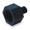 Acorn 2570-042-000 Flow Control Adapter