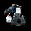 Acorn 2570-130-001 Solenoid OP Valve Assembly