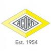 Acorn 2420-003-199 SAFTI-TROL Canopy Handle