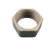 Acorn 2563-085-000 Flood-Trol Nut