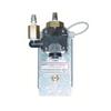 Acorn 2563-260-001 Flood-Trol Manual Reset For Hydraulic Flush Valves