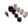 Acorn 7806-500-001 Complete Rebuild Kit For MV17-1 Mixing Valve