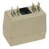 Acorn 0715-060-001 Master-Trol Branch Box Assembly