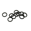 Acorn 0409-011-001 Back-Up Ring (10 Pack)