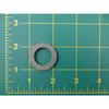 Acorn 0413-001-001 Grey Fiber Gasket