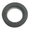 "Acorn 0436-005-000 Rubber Isoprene 5-5/8"" Closet Gasket"