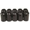 Acorn 2305-014-001 Sleeve for Auto-Cloze Unit
