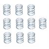 Acorn 2563-136-001 Springs (10 Pack)