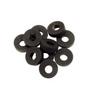 Acorn 0431-009-001 Rubber Gasket (10 Pack)