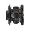 Kohler GP800820 Rite-Temp Pressure-Balancing Unit Cartridge