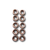 Acorn #10 Countersink Washer (10 Pack)