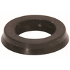 Acorn 0408-001-001 ''U'' Packing for Auto-Cloze Unit (10 Pack)