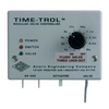 Acorn 0710-005-001 Flush Valve Timed Lock-Out Time-Trol Controller with Flood-Trol Anti-Flood System