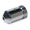 Acorn 1241-001-001 Shower Nozzle Assembly