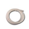 """Acorn 2170-010-199 3/8"""" O.D. x 10' Clear Poly Tube"""