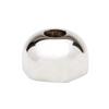 Acorn 2280-000-299 Chrome Bonnet Cap