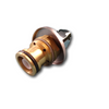 Acorn 2302-030-001 Meter-Matic Cartridge Assembly w/ Capitol Valve Adapter