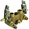 Acorn 2310-905-001 Valve Body Assembly Brass